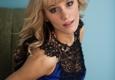 Jenna Masters Photography - Billings, MT