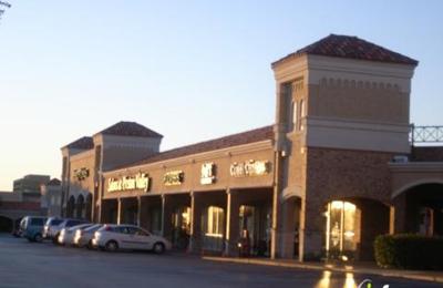 North Dallas Chiropractic - Dallas, TX