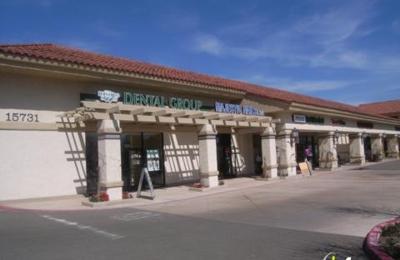 Wholesome Choice Pet Market - San Diego, CA