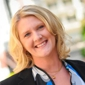 Maria Cathrine Robbins - Ameriprise Financial Services, Inc. - San Francisco, CA