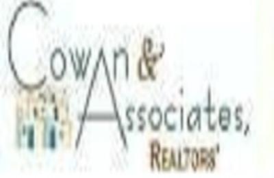 Cowan & Associates Realtors - Albuquerque, NM