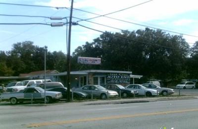 First Class Auto Sales - Tampa, FL