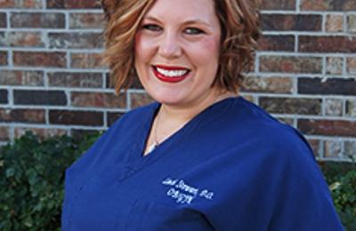 South OKC Womens Healthcare - Oklahoma City, OK