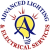 Advanced Lighting & Electrical Services