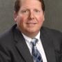 Edward Jones - Financial Advisor: Joe Ford III