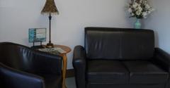 St James Living Center - Saint James, MO
