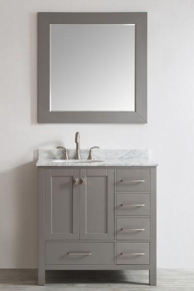 Your Bath Kitchen Carlisle Pike Mechanicsburg PA YPcom - Bathroom remodeling chambersburg pa