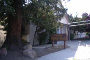 Iglesia Bautista Hispana