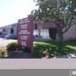 H A Bowen Electric Inc - San Leandro, CA