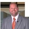 American Family Insurance - Joel Kendall Agency
