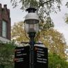 Princeton University - Main Campus