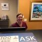 Summit Eye Clinic S.C. - Oconomowoc, WI
