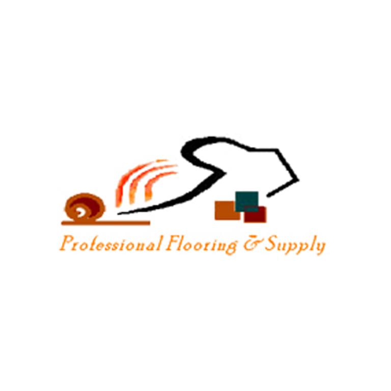 Professional Flooring & Supply Casper WY YP