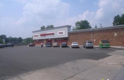 CVS Pharmacy - Indianapolis, IN