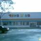 Toys R Us - Cerritos, CA
