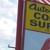 Automotive Color Supply