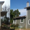 Bison Constructors - Termite Damage Repair