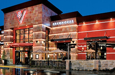 Bj S Restaurants Fort Worth Tx