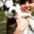 Jac's Custom Care Pet Pros