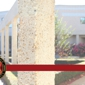 Amridge University - Montgomery, AL