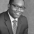 Edward Jones - Financial Advisor: Nolan B Jeter