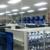 Alamo Lighting & Electric Inc