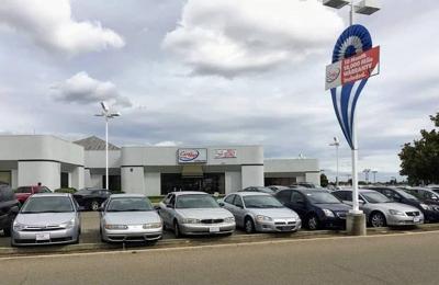 Stockton Auto Sales >> Carhop Auto Sales Finance 3158 Auto Center Cir Ste B