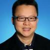 Allstate Insurance Agent Sean Vu