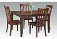 Dixie Furniture - Charleston, SC