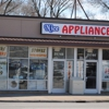 Nice Appliance
