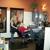 Dennis Barber Salon