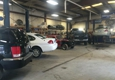 A-One Auto Repair - Saint Charles, MO