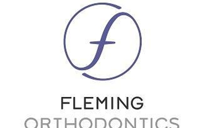 Fleming Orthodontics - Garland, TX