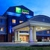 Holiday Inn Express Washington CH Jeffersonville S