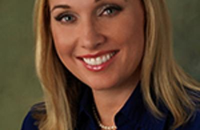 Dr. Jaclyn Cinda Jones, DO - Clearwater, FL