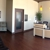 Elements Therapeutic Massage Brentwood