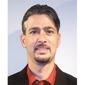 Steve Pante - State Farm Insurance Agent - Staten Island, NY