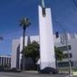 First Baptist Church - Long Beach, CA