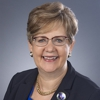 Jeanne Peterson - Ameriprise Financial Services, Inc.