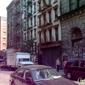Sweet & Vicious - New York, NY