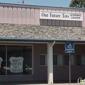Bubbly Tots Learning Center - San Leandro, CA