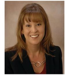 Kim Varnadore - State Farm Insurance Agent - Tavares, FL