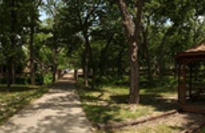 Northwood University-Texas - Cedar Hill, TX