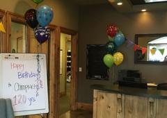 Lifetime Family Wellness Chiropractic and Education Center - Ogden, UT