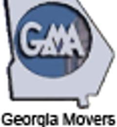 Maya Van Lines, Inc. - Atlanta, GA