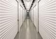 Extra Space Storage - Burlington, NJ