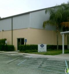 Carrollwood Baptist Church - Tampa, FL