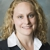 Dr. Shana S Johnson, MD