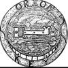 Orion's Key Emergency Locksmith
