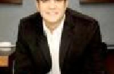 Javier Antonio Andrade, DDS - Miami, FL